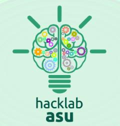 HackLabAsu